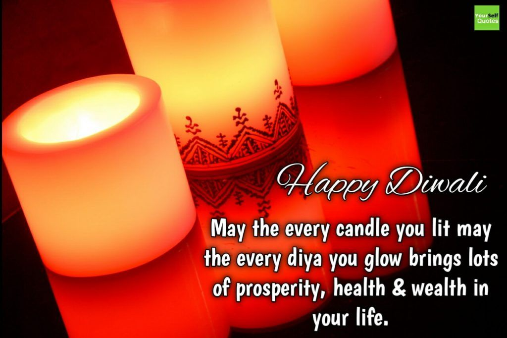 Happy Diwali Wishes Quotes for Friends and Family *{Deepavali}* #diwaliwishes