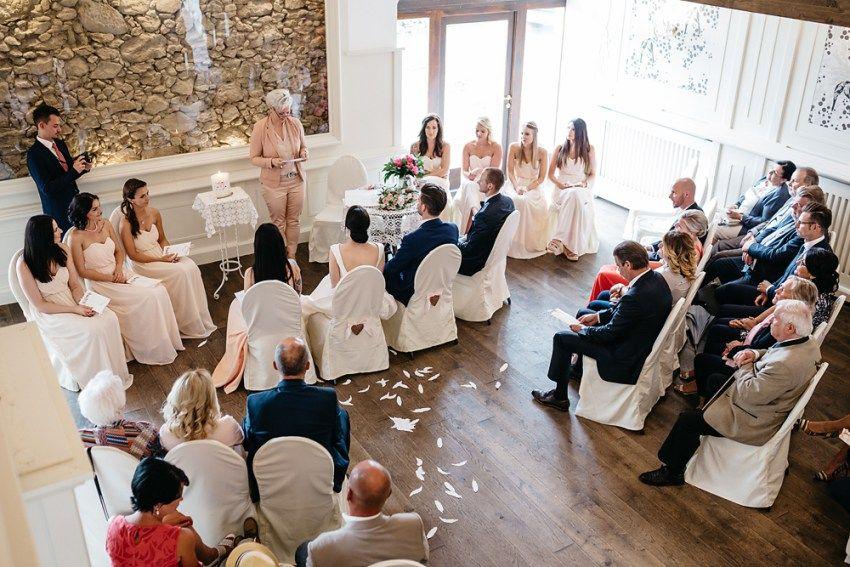 Wunderschone Hochzeit Am Vedahof Hochzeitsfotograf Linz Osterreich Kerstin Weidinger Hochzeitsfotograf Hochzeit Fotograf