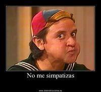Frases Del Chavo Del Ocho Tema Aud Axesopanic El Chavo Del Ocho 24 07 2012 Memes Del Chavo Memes De Quico Imagenes De Risa Memes
