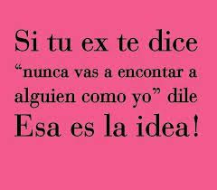 Imagenes Con Frases Chistosas 21 Chistes Pinterest Frases
