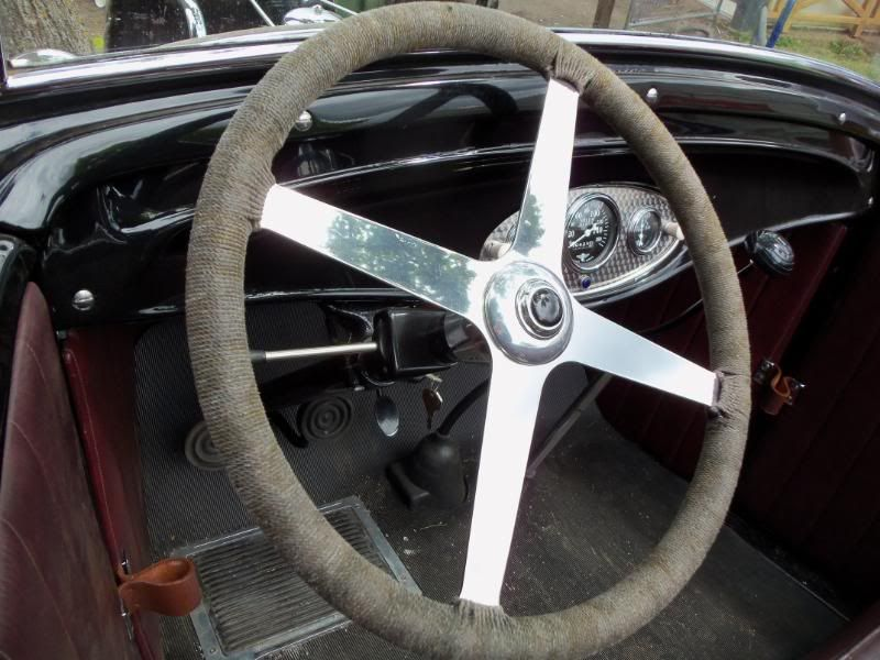 Steering Wheels Steering Wheels Pinterest Wheels Land