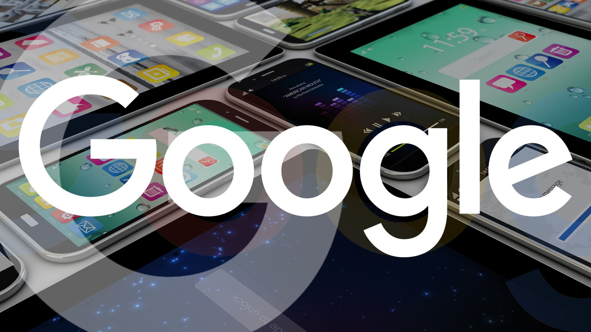 Google S Efforts To Monetize Mobile Pay Off But Sites See A Hit