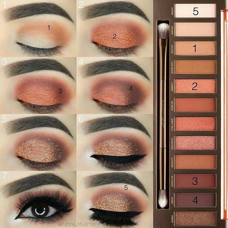 Combina Colores Diferentes Para Un Look Sin Igual  -7184