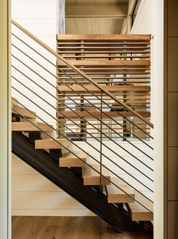 Portola Valley Ranch  Feldman Architecture