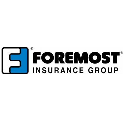 Foremost Insurance Google Search Casualty Insurance Auto