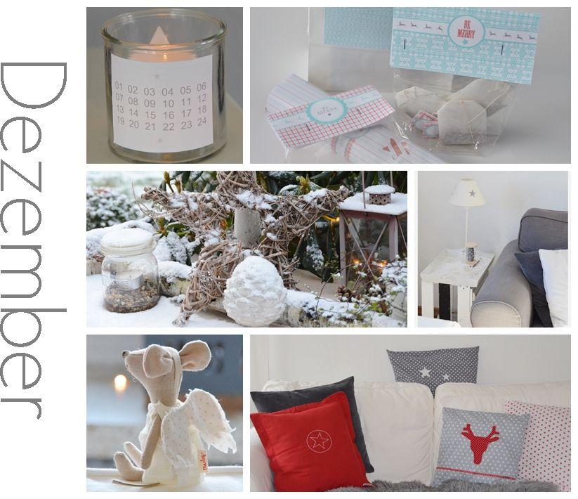 Home Office Einrichten Und Dekorieren 40 Anregende: Einrichten Blog. Amazing Einrichten Ikea Bueromoebel