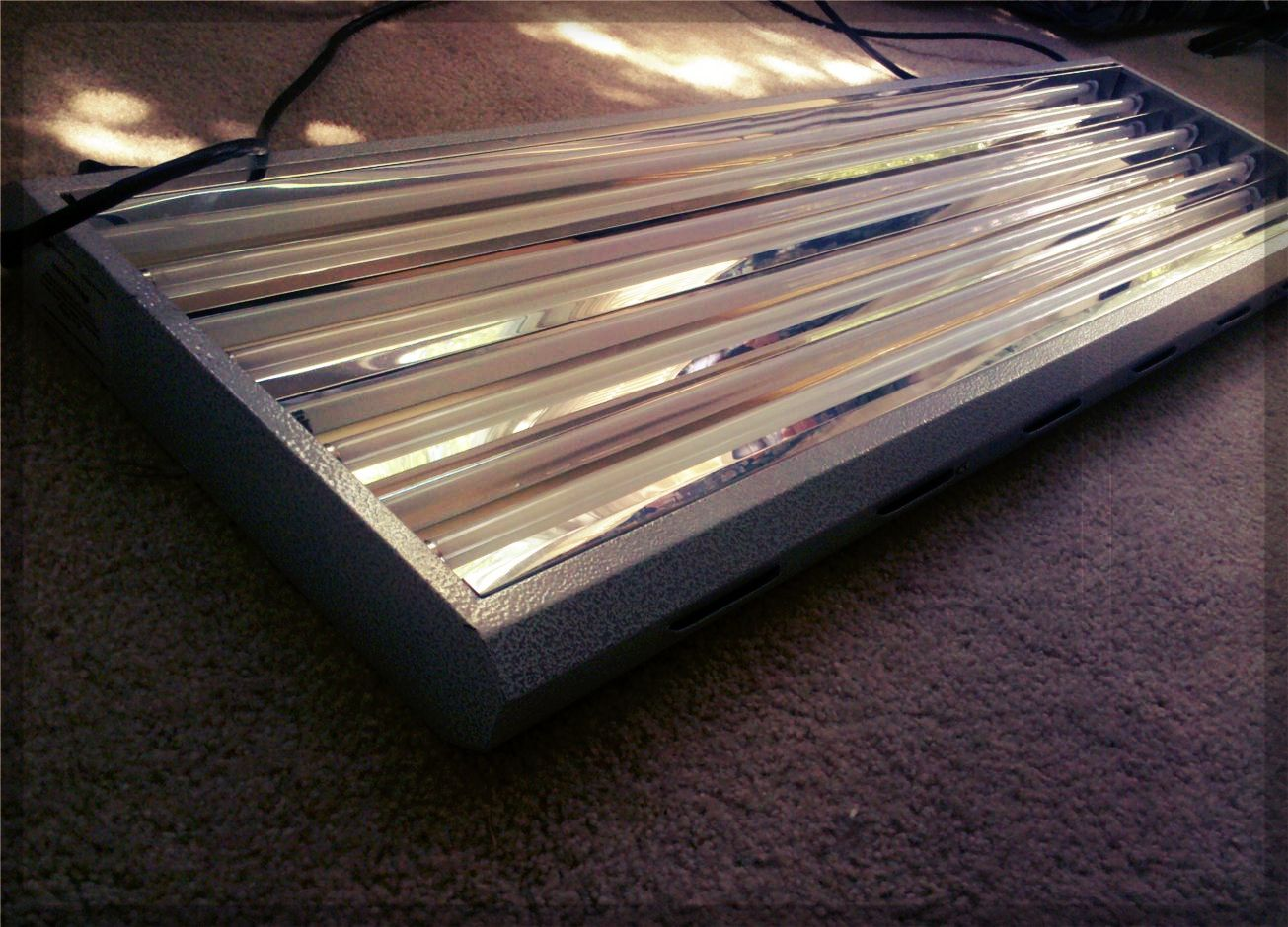 Used Grow Lights For Sale Is It Wise To Buy Them Grow 400 x 300