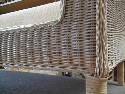Cane Materials Supplies - Wicker Works   Woven wood ...