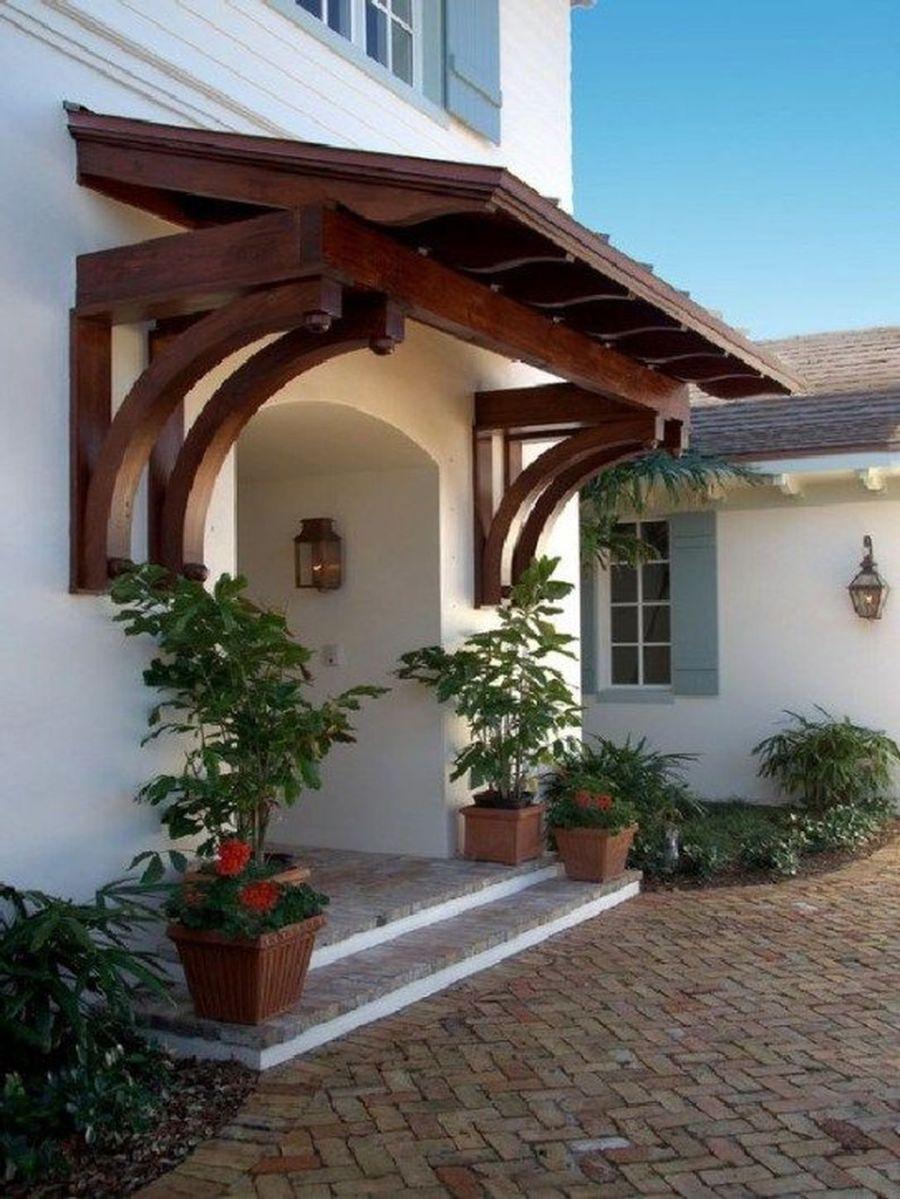 Inspiring West Indies Decor Ideas 20 In 2020 House Exterior Exterior Design British West Indies Style