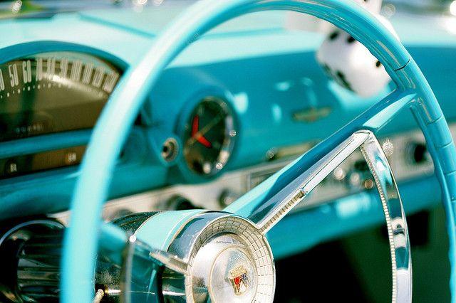 1950 39 s car interior aqua aqua teal turquoise and just plain red pinterest car interiors. Black Bedroom Furniture Sets. Home Design Ideas