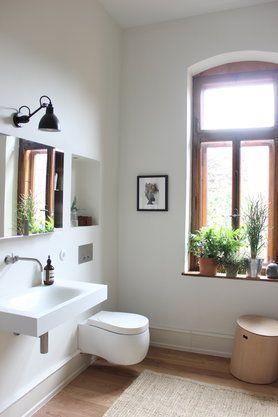 Die schönsten Badezimmer Ideen | Schöne badezimmer, Badezimmer und ...