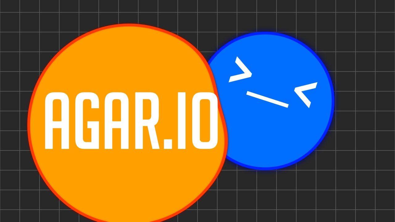 agario-skin--agario-hack--agario-hileleri-hizli--agario-ozel