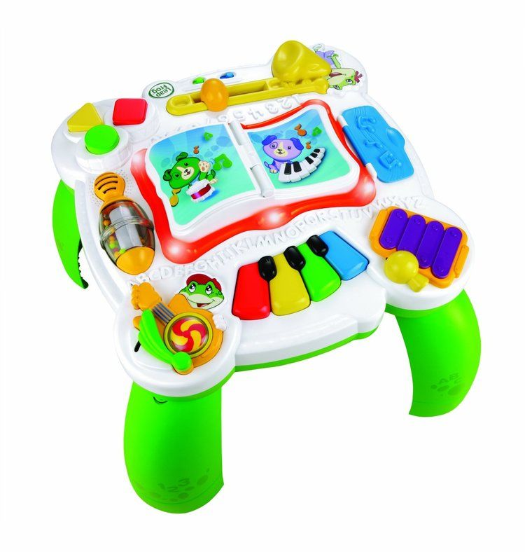 Baby gift ideas 100 great gifts for babies under one