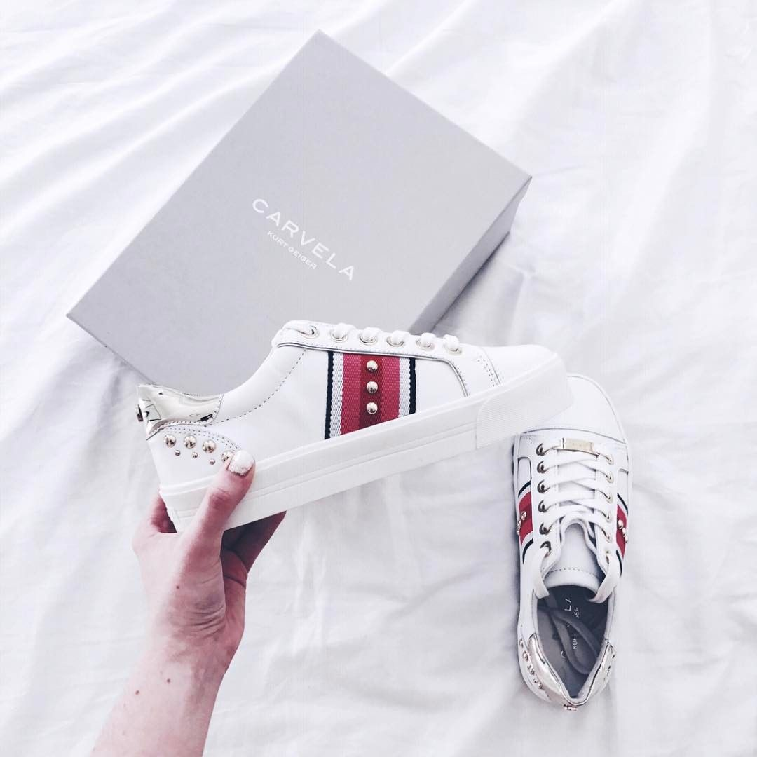 Sneakers fashion, Trainers, Cute shoes
