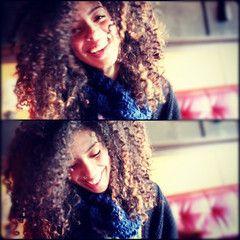 curly hair 101: curly hair basics