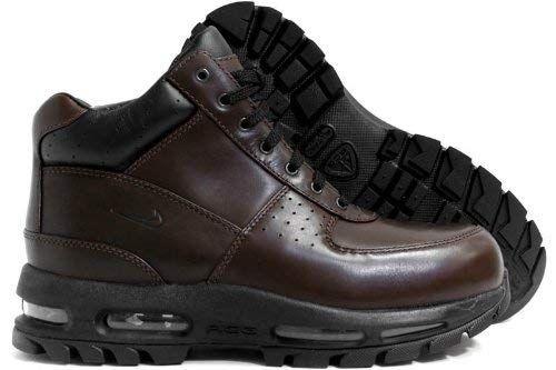 Nike Mens Acg M Air 865031 13 601 Burgundy Max Goadome Boots dSCCnrg