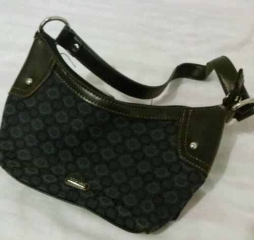 8aed8cb746 Nine West Women Shoulder Bag