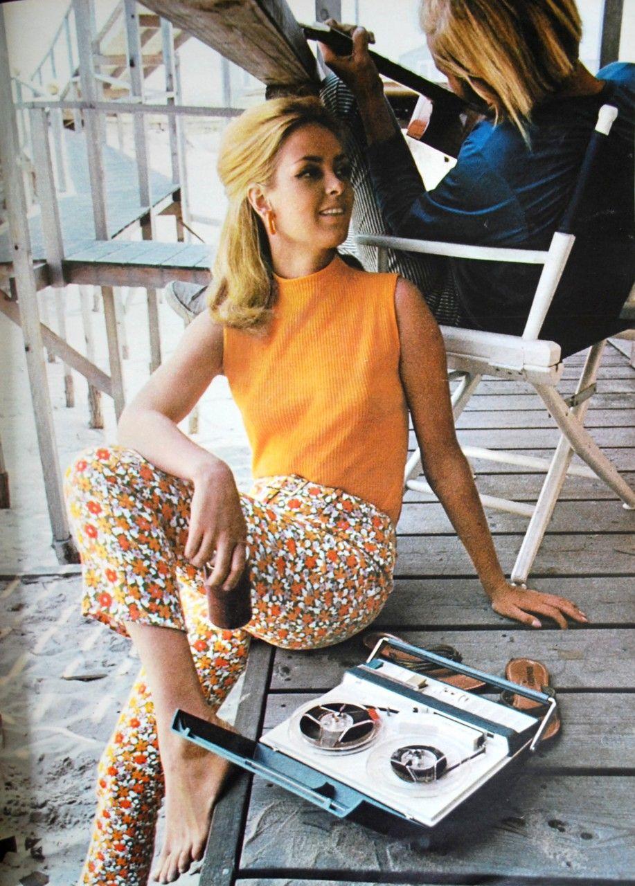 Us fashion this is so retro pinterest s sixties fashion