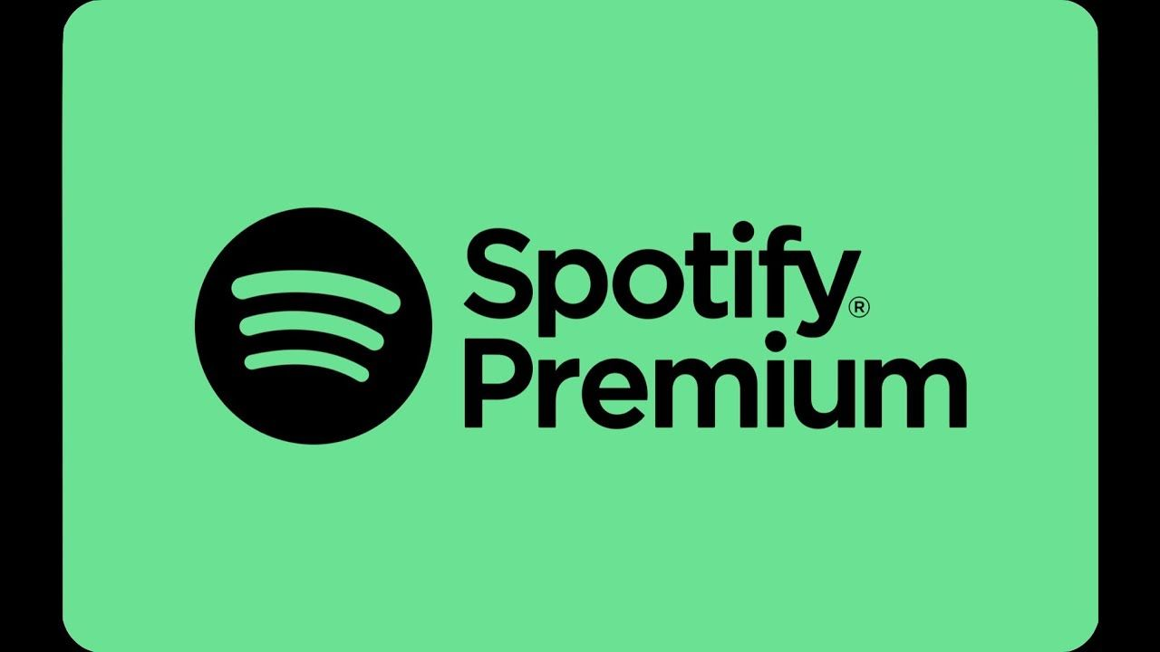 Install Spotify++ Download Spotify++ For IOS & Android