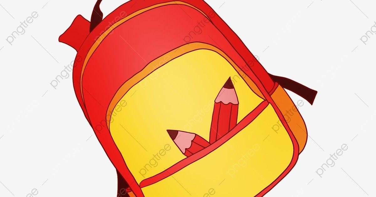 29 Gambar Kartun Kumpulan Anak Sekolah Beg Sekolah Yang Dicat Beg Sekolah Kartun Hiasan Beg Sekolah Download Macam Macam Gamba Gambar Kartun Gambar Kartun