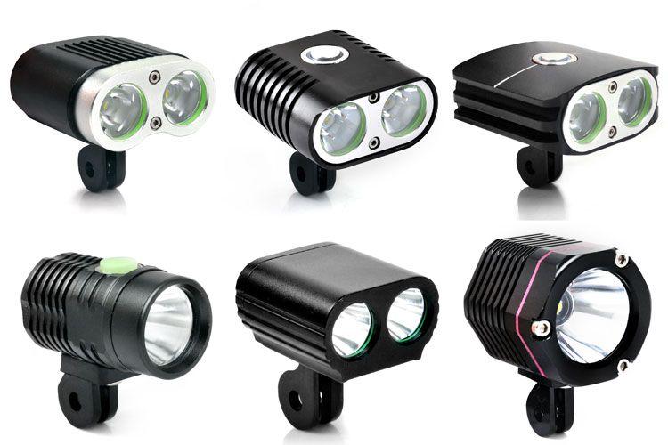 gopro light kits | vacation | Pinterest | Gopro and Lights