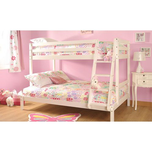 Isabelle Max Hackett Bunk Bed Bunk Beds Loft Bed Frame Pine