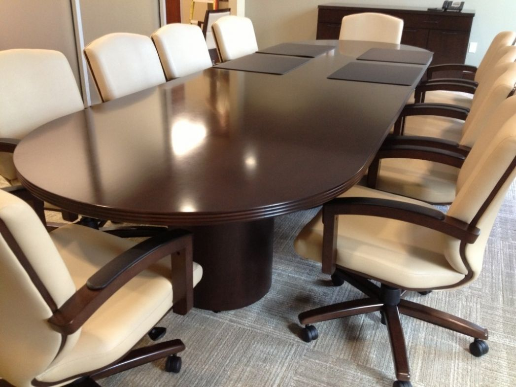 Superbe Used Office Furniture Liquidators   Modern Design Furniture Check More At  Http://cacophonouscreations