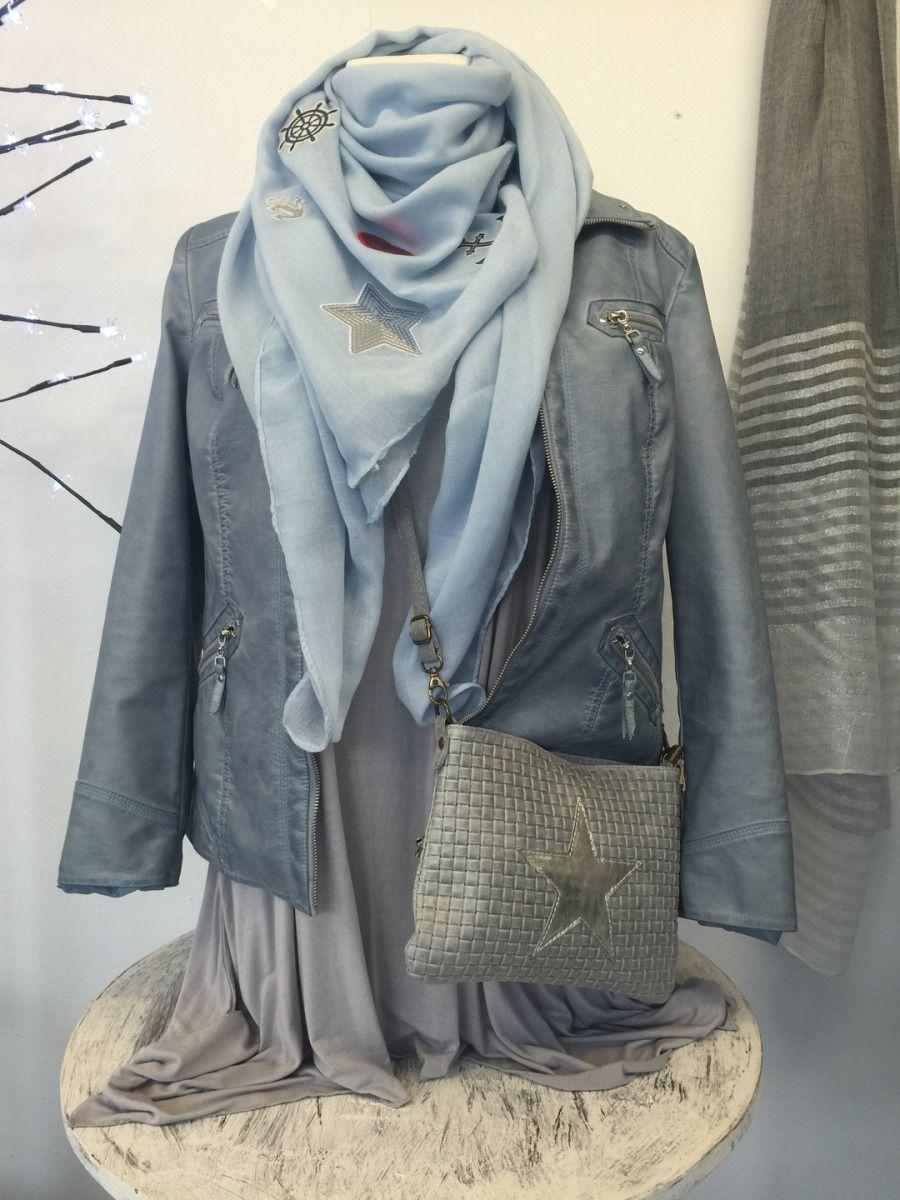 ausgefallene mode in großen größen - tabliryja