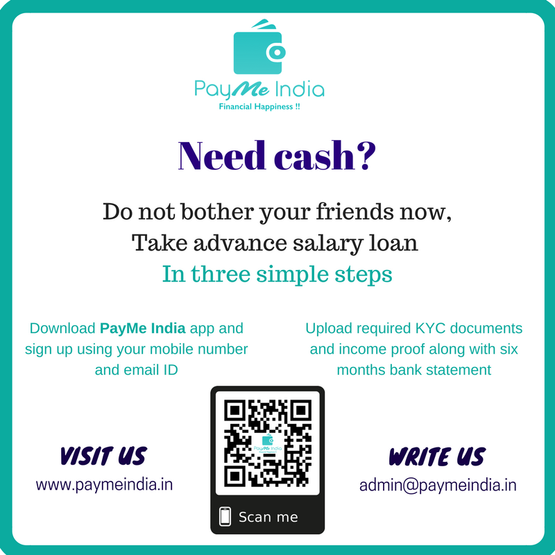 Need cash urgently? Download our app now. Need cash