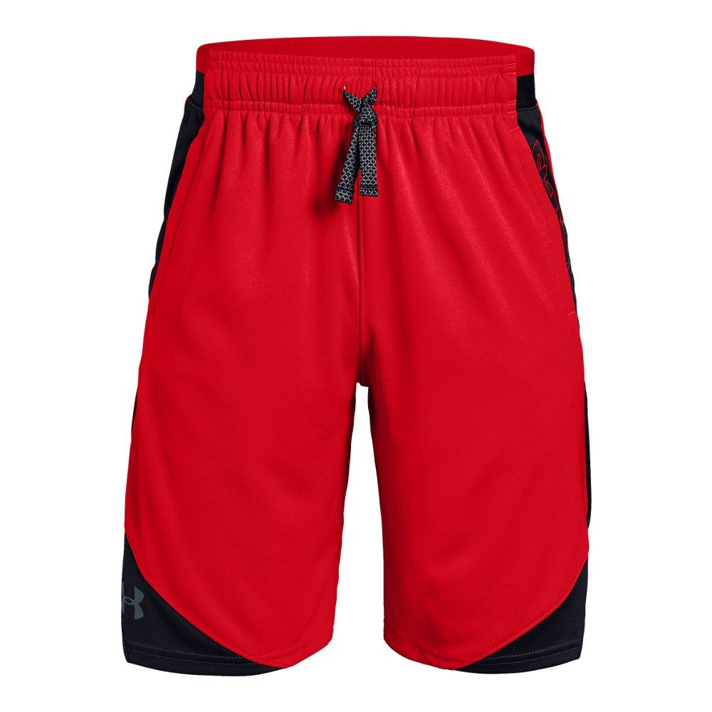 6a39a932f7 Under Armour Boys'' Under Armour Stunt 2.0 Shorts in 2019 | Products ...