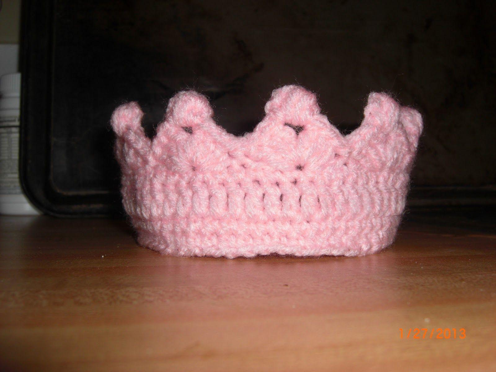 RAKJPatterns Crochet Patterns Free and to Purchase: Free Princess ...
