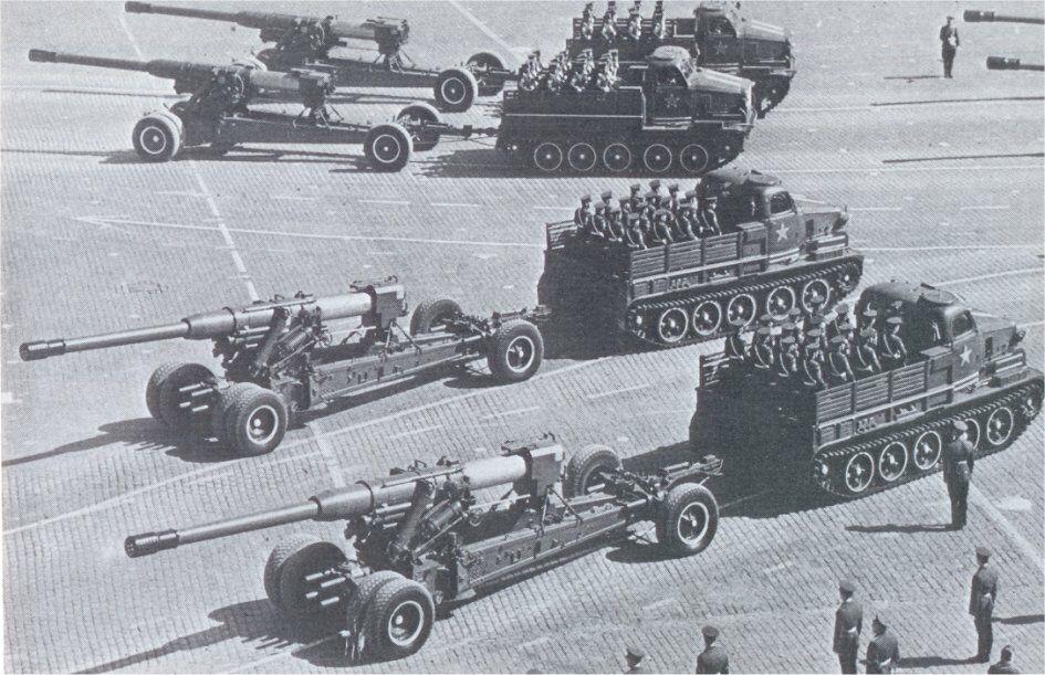 sovietpartisans | Tanks military, Red army, Russian tanks