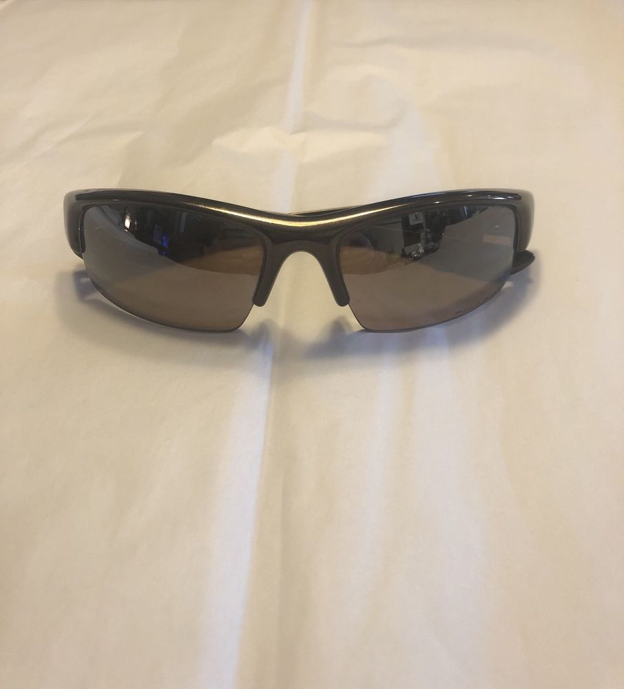 db225ee2f2d6 mens oakley polarized sunglasses  fashion  clothing  shoes  accessories   mensaccessories  sunglassessunglassesaccessories (ebay link)