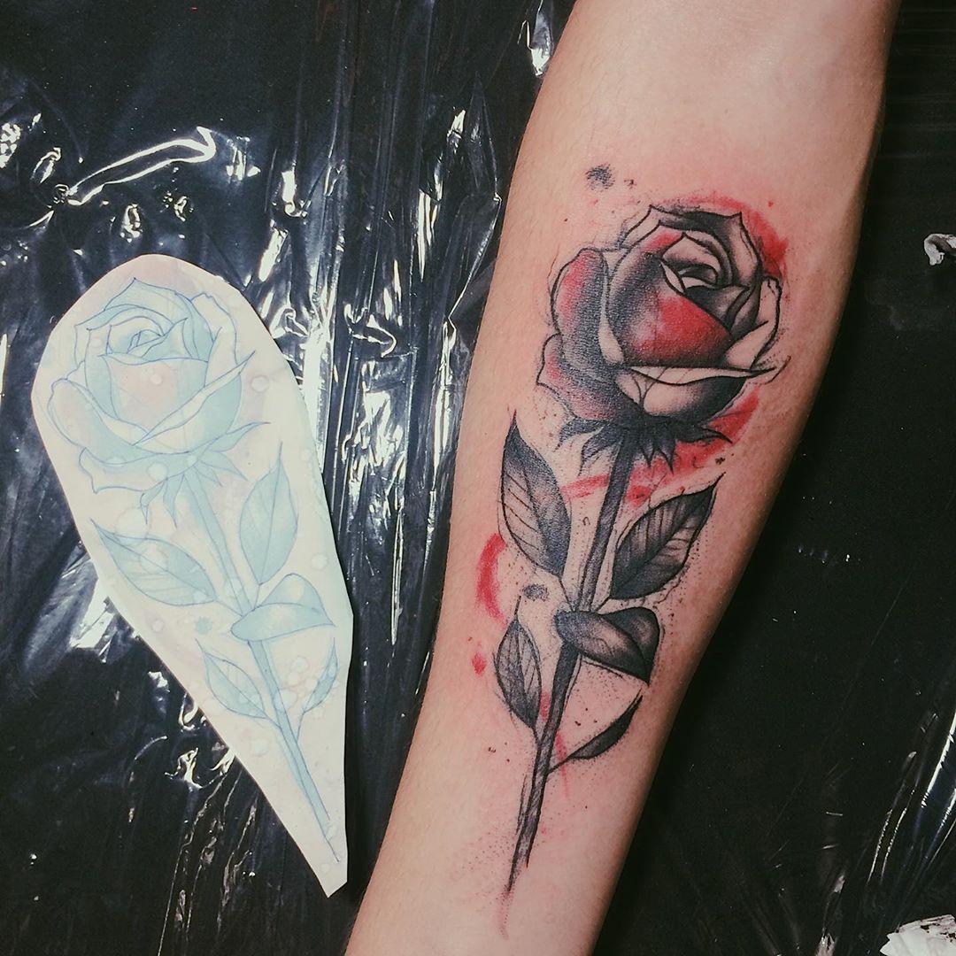 #tattoo #tattoosketches #dark #sketch #darkartists #blacktattoo #tattooart #darkart #tattoos #tattooart #tattooartist #t...  #tattoo #tattoosketches #dark #sketch #darkartists #blacktattoo #tattooart #darkart #tattoos #tattooart #tattooartist #tattooartistekaterinburg #porttattooer #artist #tattooekb #tattooekaterinburg #darkartist #татуэскиз #татумастерекатеринбург #татувекатеринбурге #татуекб #чернаятату #чернаятатуировка