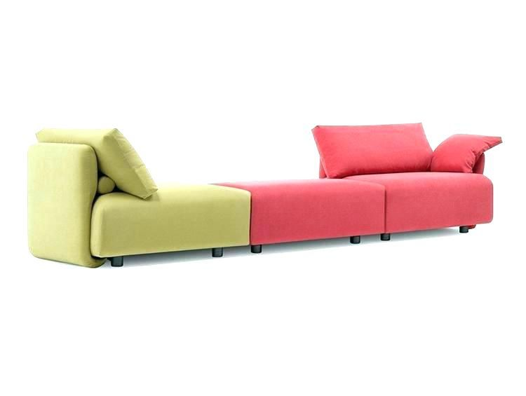 Heavy Duty Sofa With Images Sofa Heavy Duty Couch