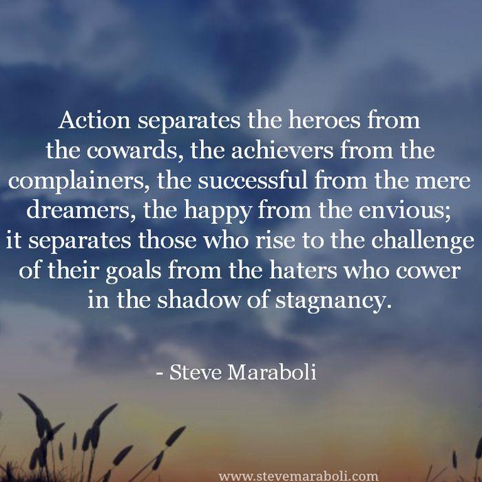 Coward Quotes (174 quotes)