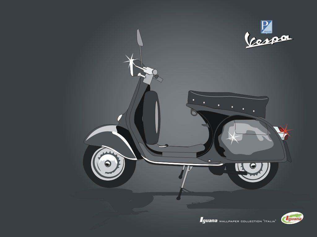 vespa bike full hd wallpapers free download 34 http www