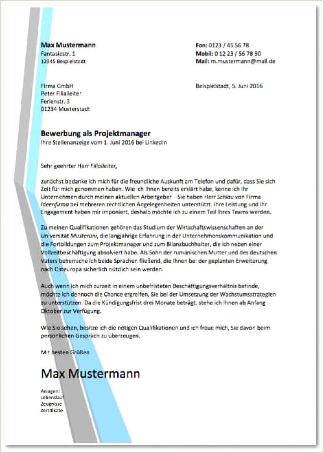 Cv Beispiel Projektmanager Resume Examples Muster Projektmanager Fortsetzen Muster Projektmanager Fortsetze In 2020 Lebenslauf Projekt Manager Lebenslauf Muster