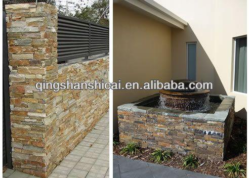 enjoyable design ideas stone wall panels. gate pillar design wall cladding column Gate Pillar Design Wall Cladding Column  Buy