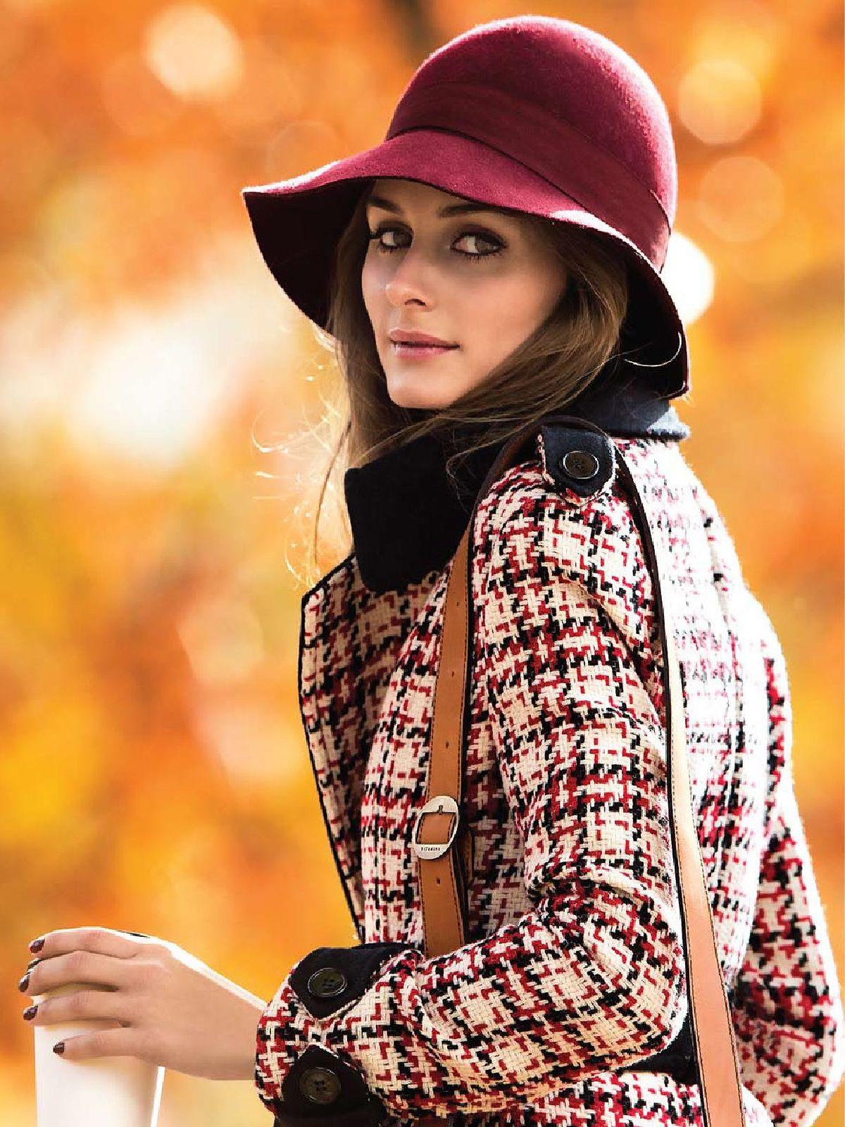 ca0cbdb3fa29 Olivia  Fall Colors