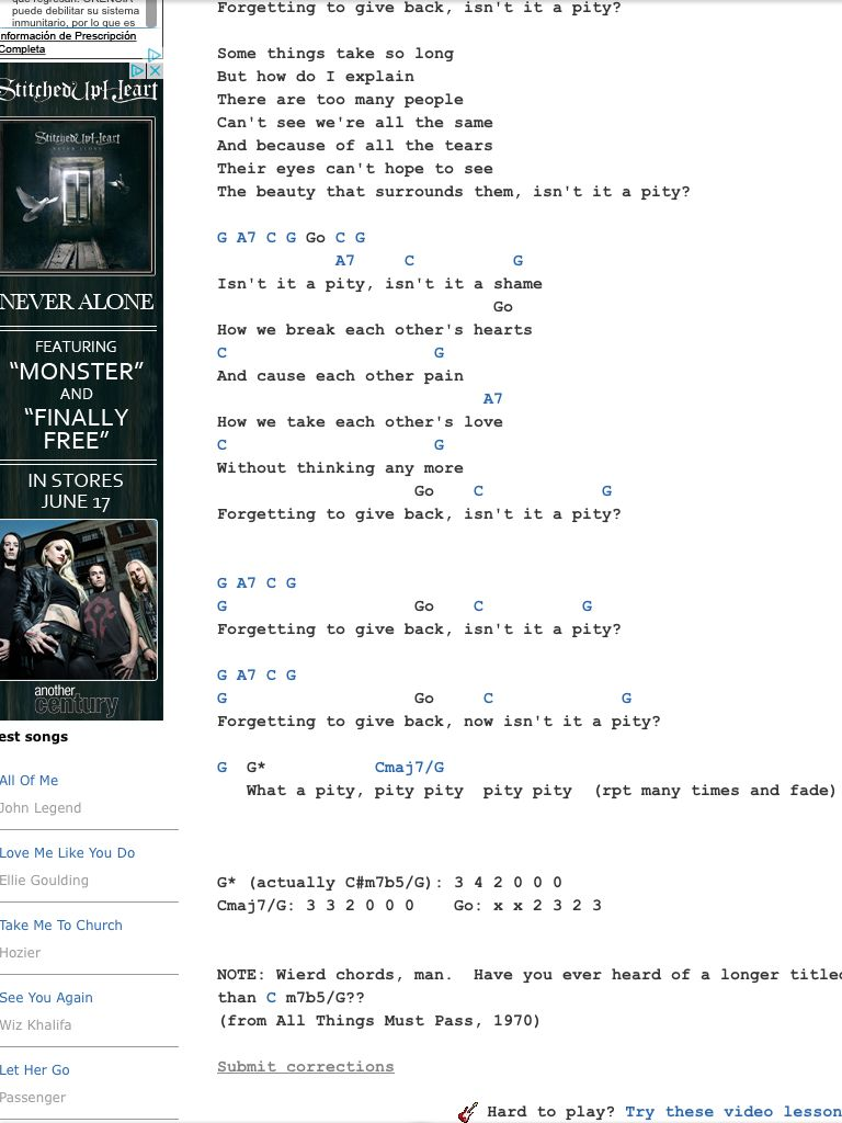 Song lyrics with guitar chords for happy trails to you roy song lyrics with guitar chords for happy trails to you roy rogers dale evants 1951 musical pinterest hexwebz Choice Image