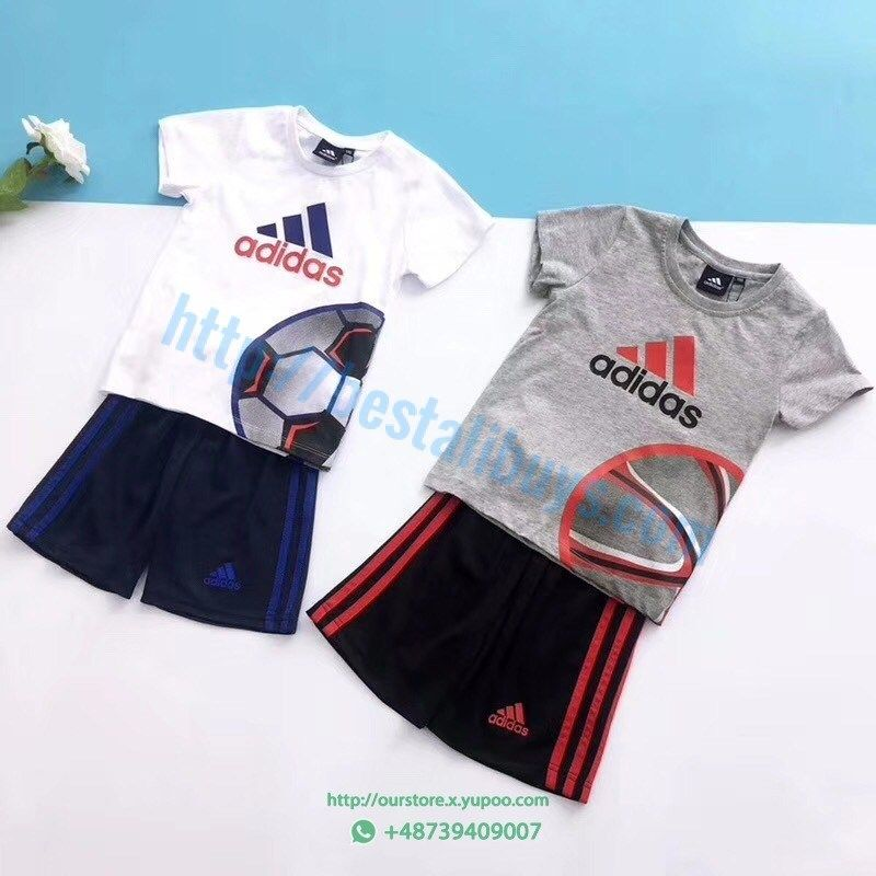 d0893614985 Adidas Sets for Kids on Aliexpress - Hidden Link   Price      FREE Shipping      aliexpressbrand