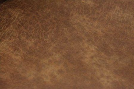 Recycled Eco Friendly Genuine Real Leather Hide Offcuts Distressed