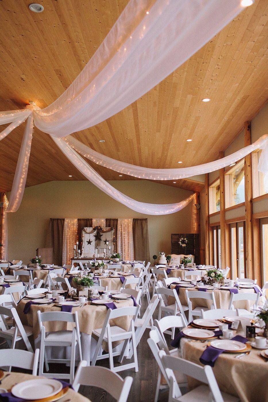 Rustic Elegant Wedding Stylist Deborah Mansell Mikaela Ruth Photography Venue Fraser River Lodge