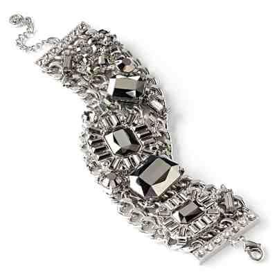 beautiful Vera Wang bracelet