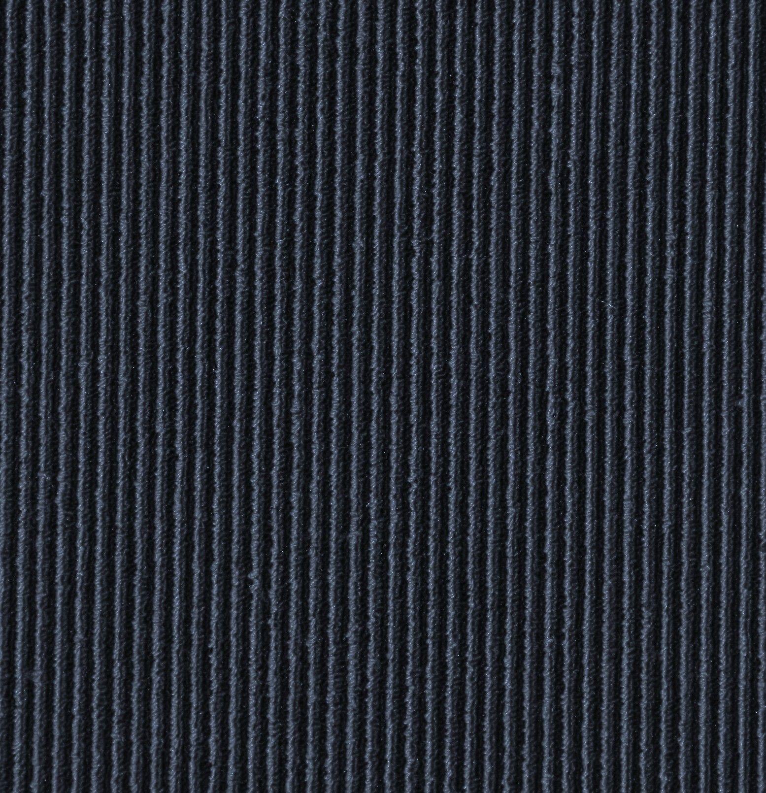 Terrace Garden Charcoal Inch Tile Featured Carpet - Bulk tile warehouse