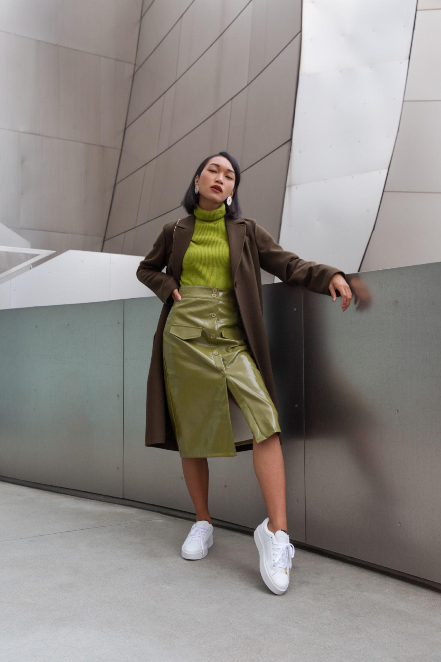 Ahora Entrelazamiento Autocomplacencia  adidas Sleek Super Shoes - White | adidas US in 2020 | Adidas outfit women, Sleek  outfit, Adidas outfit