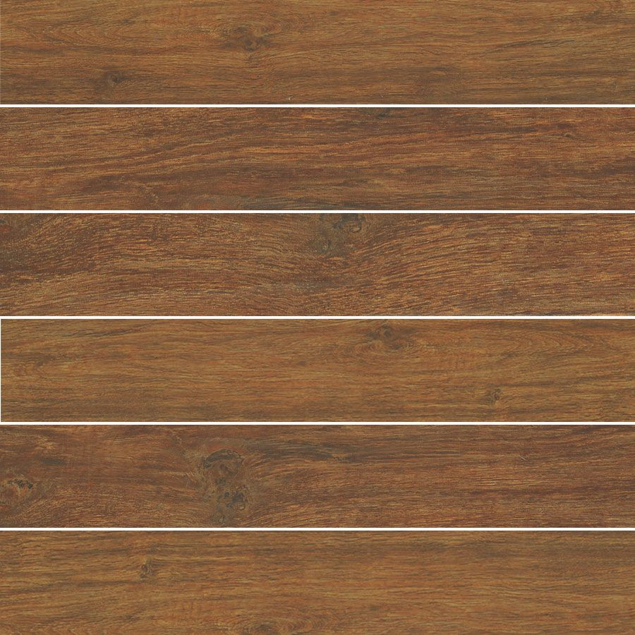 Florida tile Berkshire hickory (With images) Wood tile