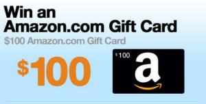 Win A 100 Amazon Gift Card Giveaway Zealous Mom Amazon Gift Card Free Ebay Gift Amazon Gift Cards