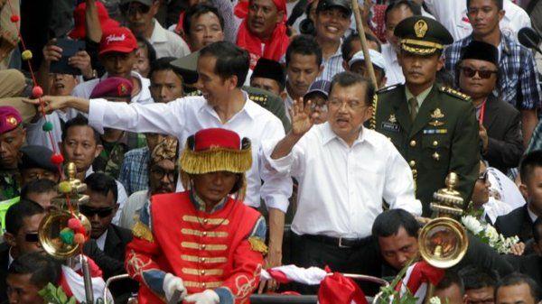 Belanda Merasa Penting Jalin Hubungan Bilateral dengan Indonesia - Yahoo News Indonesia